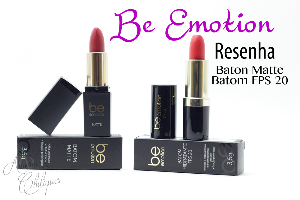 be emotion polishop batom