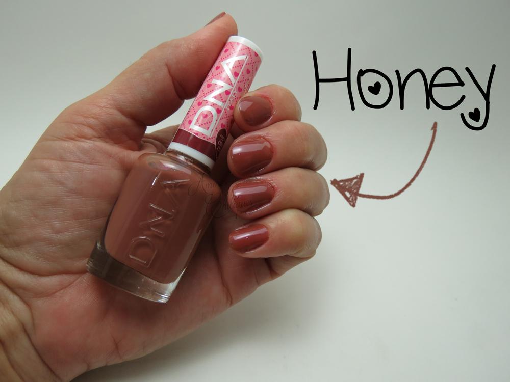 romantic-honey