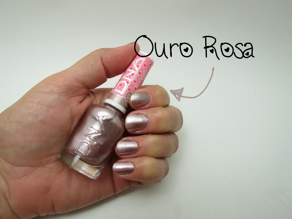 romantic-ouro-rosa