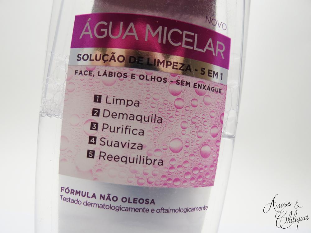 resenha-água-micelar-2