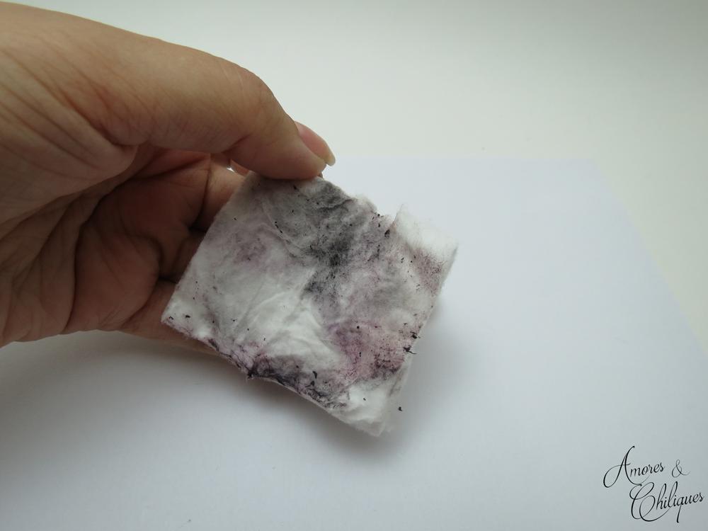 resenha-água-micelar-5