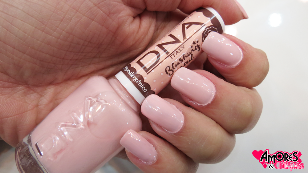 FEMME-BLUSHING-NAIL-DNA-ITALY