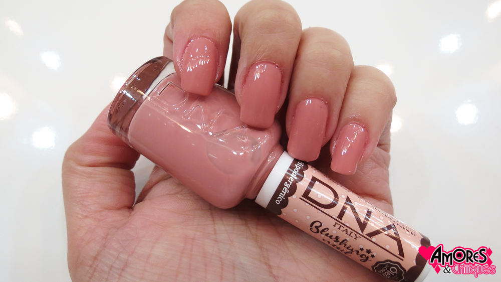 PEACH-BLUSHING-NAIL-DNA-ITALY
