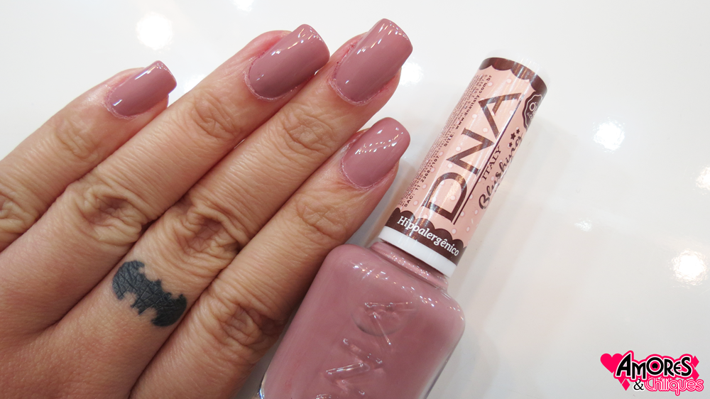 luminary-BLUSHING-NAIL-DNA-ITALY