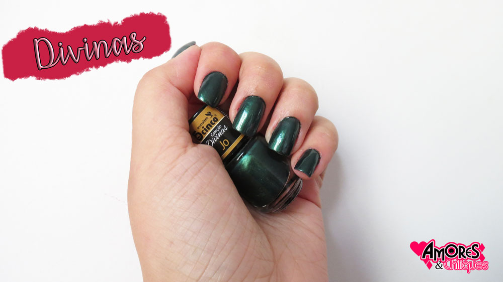mini-esmaltes-5cinco-Jo-coleção-divinas-socorro-sp-blog-amores-e-chiliques