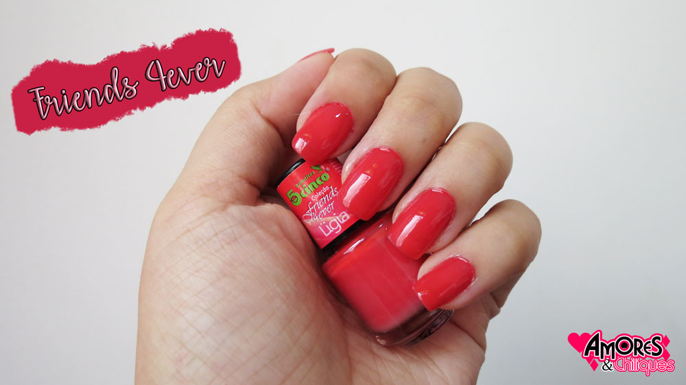 mini-esmaltes-5cinco-Ligia-coleção-friends-4ever-socorro-sp-blog-amores-e-chiliques