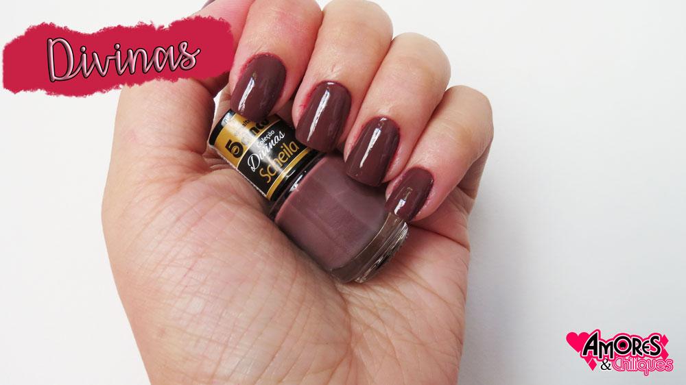 mini-esmaltes-5cinco-Scheila-coleção-divinas-socorro-sp-blog-amores-e-chiliques.jpg.jpg