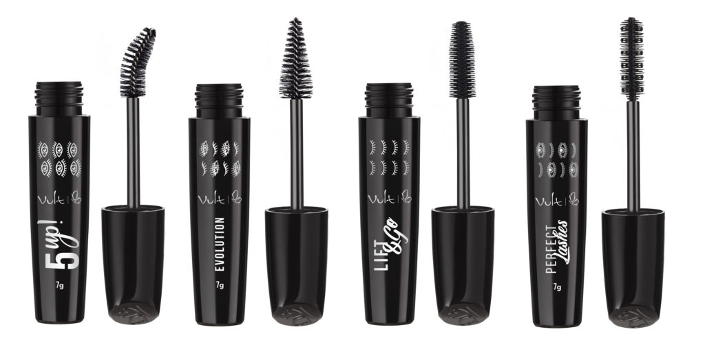 lançamentos da vult beauty fair 2018 mascara de cilios socorro sp blog amores e chiliques