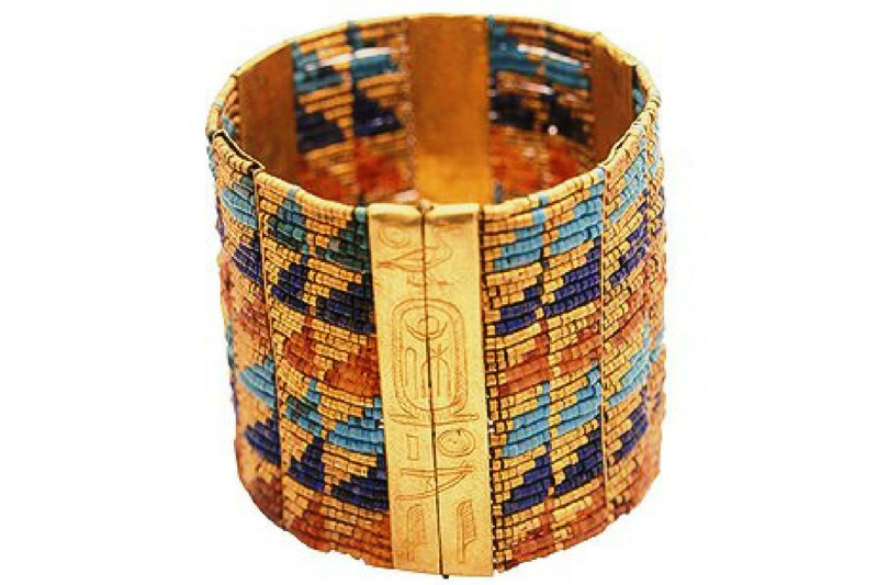 pingentes de ouro joias egipcias surgimento das joias blog amores e chiliques socorro sp