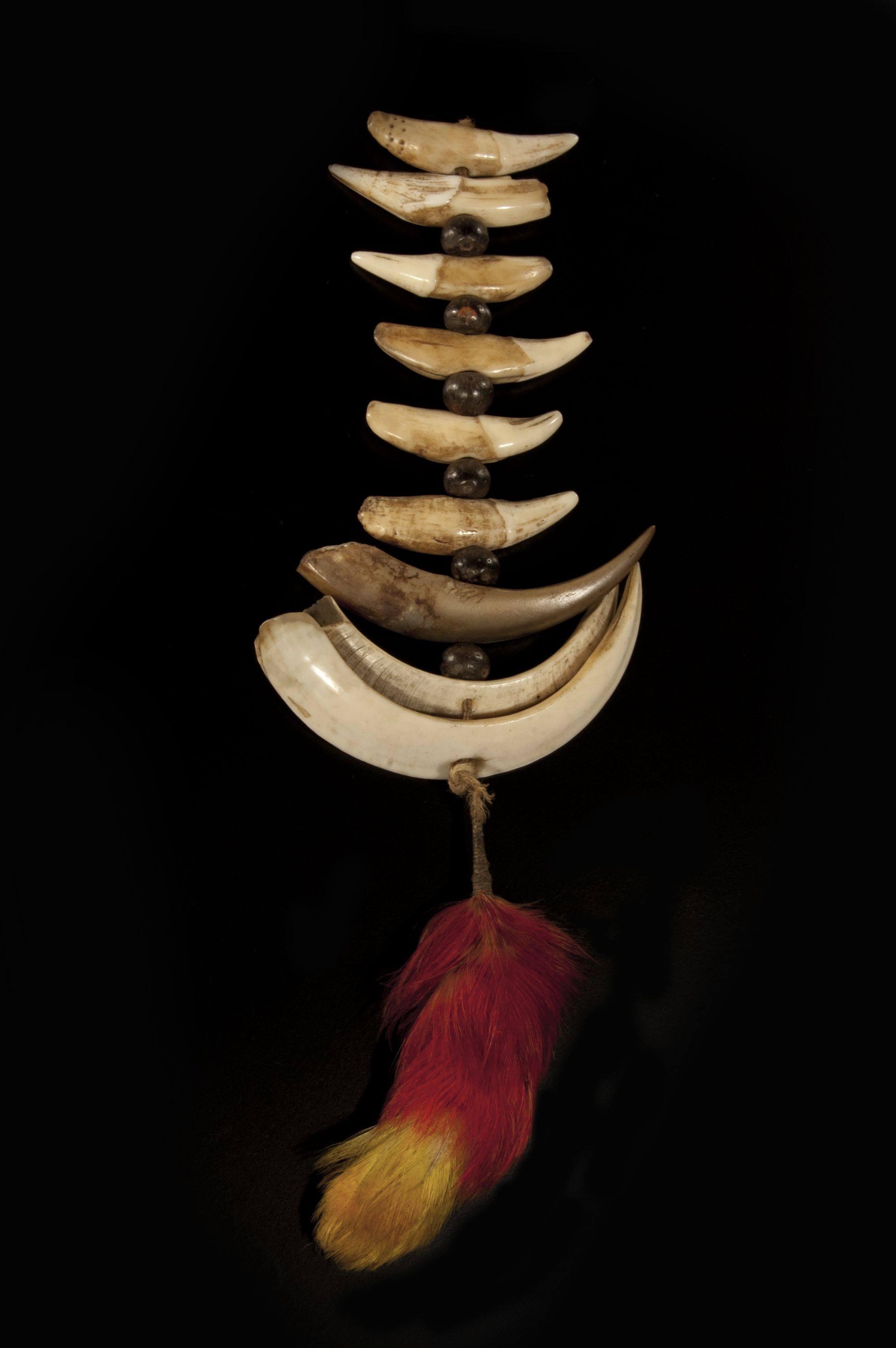 pingentes de ouro joias adornos indígenas surgimento das joias blog amores e chiliques socorro sp