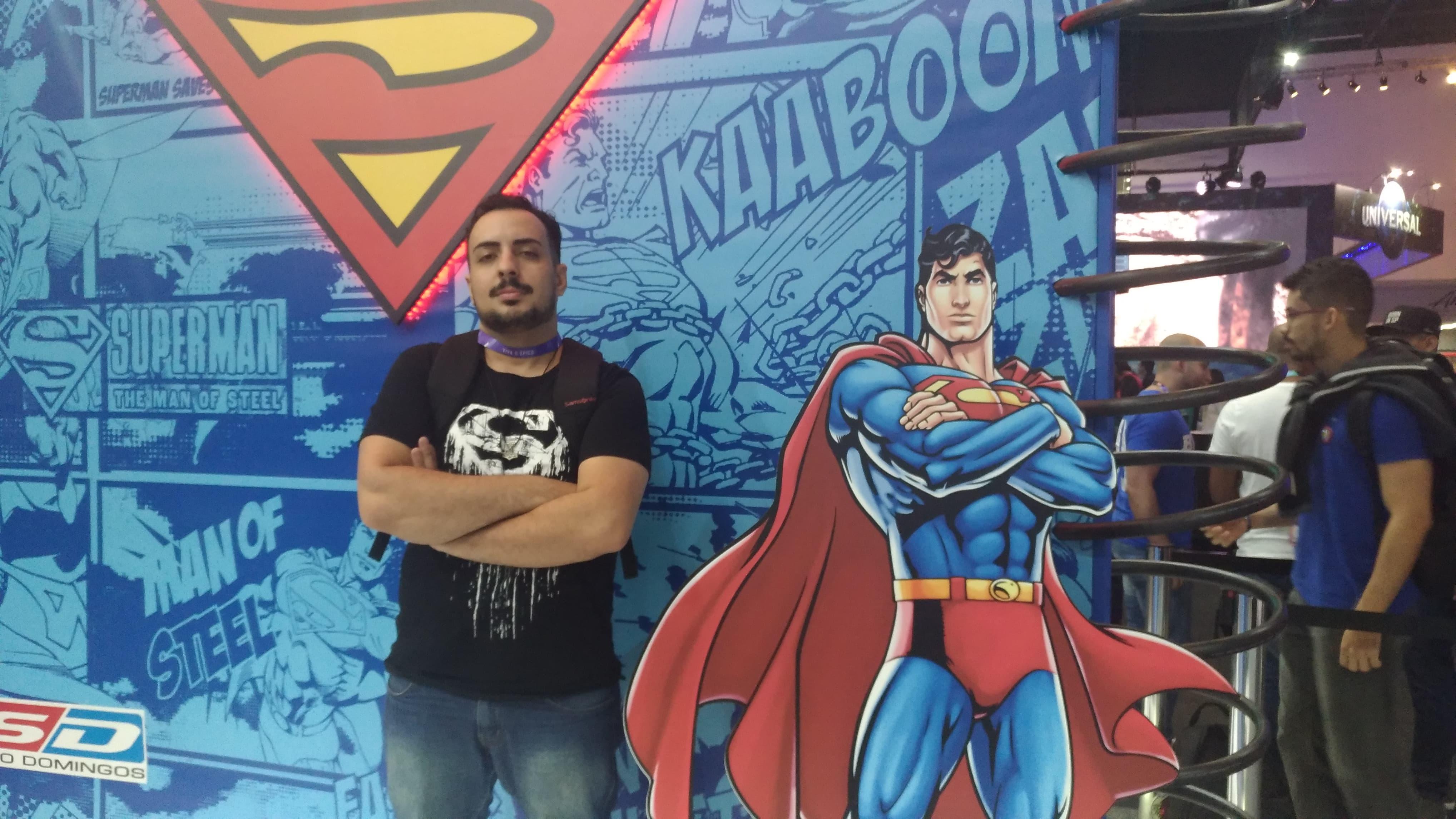 ccxp 2018 como foi atrações novidades amores e chiliques blog socorro sp