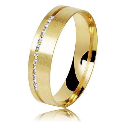 anel de noivado lojas rubi joias aliança de casamento comprar joias online ouro 18k blog amores e chiliques socorro sp