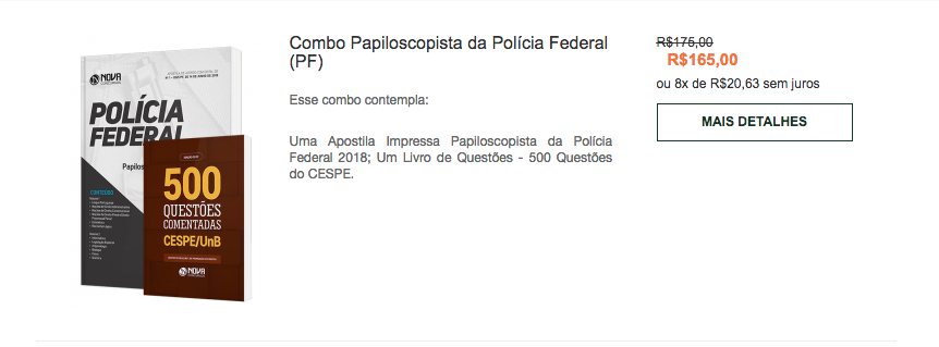 apostila concurso papiloscopia policia federal nova concursos blog amores e chiliques socorro sp