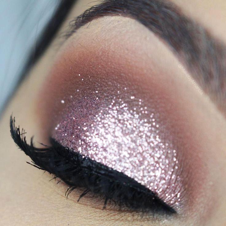maquiagem para ano novo inspiração ideias look fim de ano blog amores e chiliques socorro sp