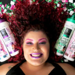 seduction professional resenha lançamento nutritivo specialite cachos blog amores e chiliques socorro sp