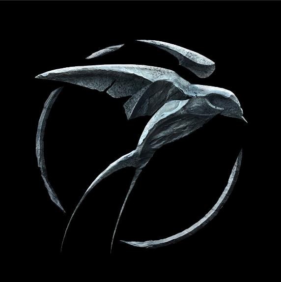 the witcher série netflix fotos oficiais